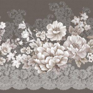 цвет Жозефина