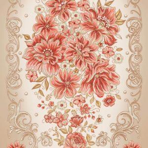 Цвет Элизабет