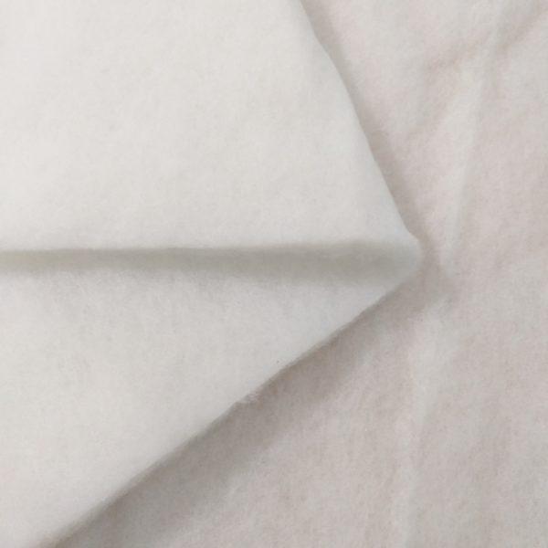 синтепон швейный 150г/м2