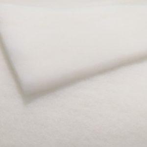 Синтепон швейный 200г/м2